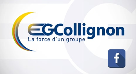 Groupe EGColligon page facebook