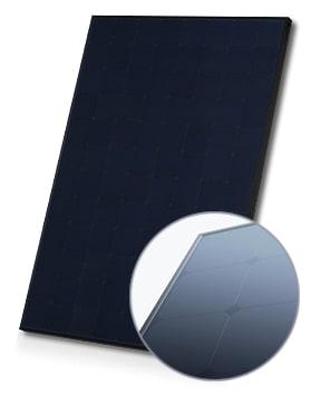 Installateur de panneaux photovoltaïques SunPower
