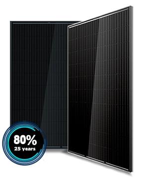 Installation photovoltaïque pas chers avec un bon rendement