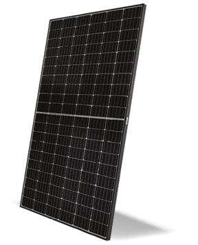 Installation panneaux photovoltaïques EXE SOLAR